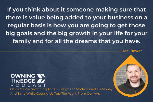 time and money saving hiring tactic